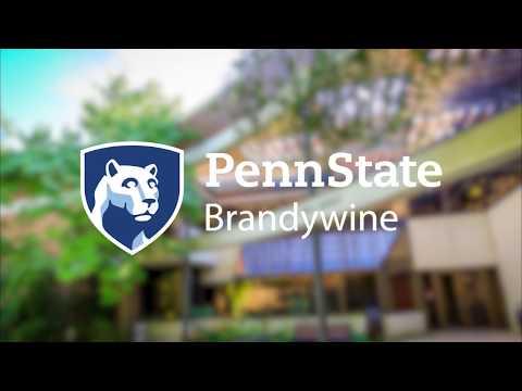 Brandywine Learning Online Scheduler