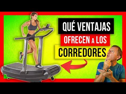 Scădere în greutate cu distrofie musculară duchenne