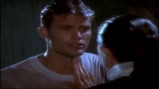 Belinda Carlisle - 'Summer Rain' - Fan Music Video - James Dean Movie (My First Love Cut)