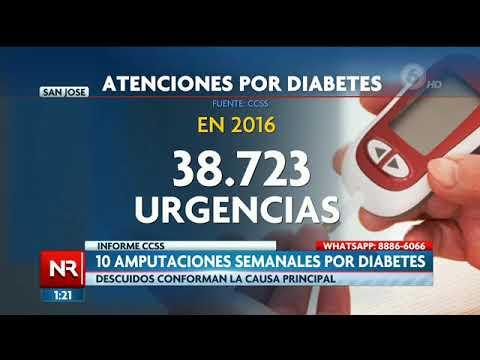 Comprar el libro de la diabetes tipo 1