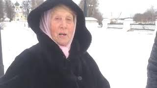 Ржачка!Пошлые анекдоты от Бабушки!