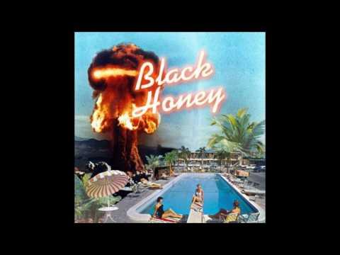 Black Honey - Cadillac