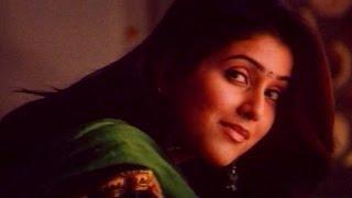 Tholi Prema Movie Songs || Ee Manase Se Se  Video Songs || Pawan Kalyan , Keerthi Reddy