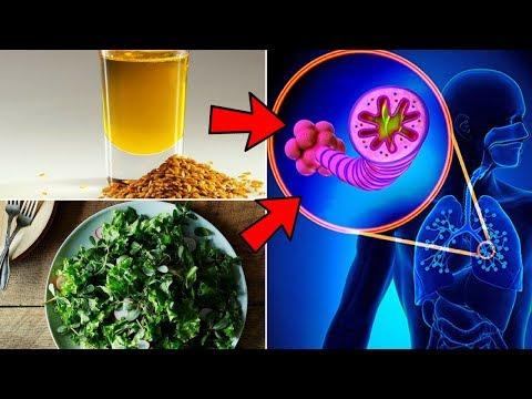 Prostatitis treatment of how to take Neumyvakin