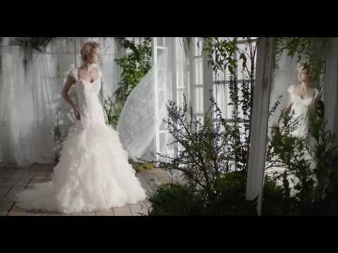 Maggie Sottero Tawny 6MG763