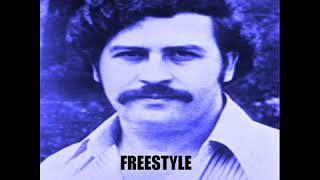 Lacrim   Freestyle Emilio Gaviria