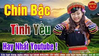 chin-bac-tinh-yeu-remix-lk-nhac-song-vung-cao-cuc-hay-nhac-do-tien-chien-vang-dong-dat-troi-2