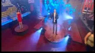 تحميل اغاني 03 بعدك عن عيني محمود القصير MP3