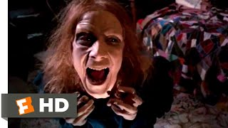 Pet Sematary (1989) - I Brought You Something Mommy Scene (7/10) | Movieclips