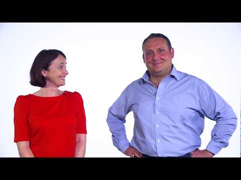 Influencing Skills Course - YouTube