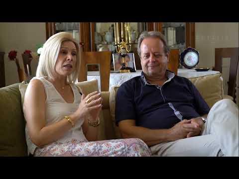 Μαμά-δες: Έχουν δικά τους παιδιά αλλά έγιναν ανάδοχοι γονείς   31/10/2020   ΕΡΤ