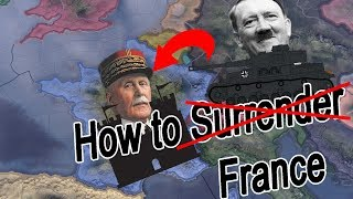 free france hoi4 - TH-Clip