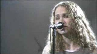 <b>Joan Osborne</b>  What Becomes Of The Broken Hearted  STEREO