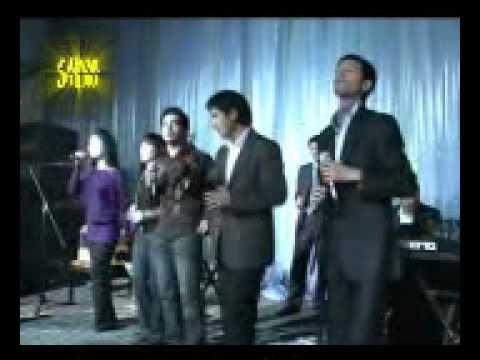 Bojalar.mp4 new 2011na saed video mp3 uzbek tajik.www.djhurshed.awap.ru