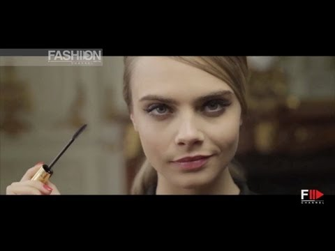 SAINT LAURENT Style by Fashion Channel