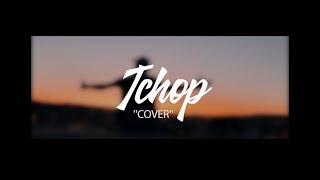 Keblack   Tchop ( Cover By Zoubs Mars )