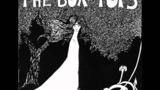 The Box Tops - Rollin' In My Sleep