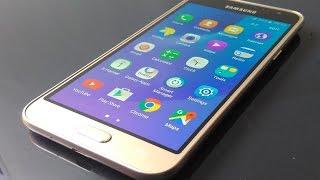 Official Samsung firmware SM-J320FN - Sfirmware com