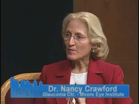 Legjobb tabletták a látás javítására