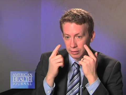 Video Post Nasal Drip Treatment Options - Andrew Florea, MD