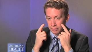 Post Nasal Drip Treatment Options - Andrew Florea, MD