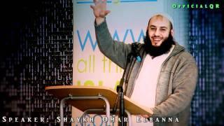 Do You Love Allah? - Shaykh Omar Elbanna (Part 2) ᴴᴰ