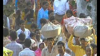 KELVA KE PAAT PAR Bhojpuri Chhath Songs [Full HD Song] SURAJ KE RATH - Download this Video in MP3, M4A, WEBM, MP4, 3GP
