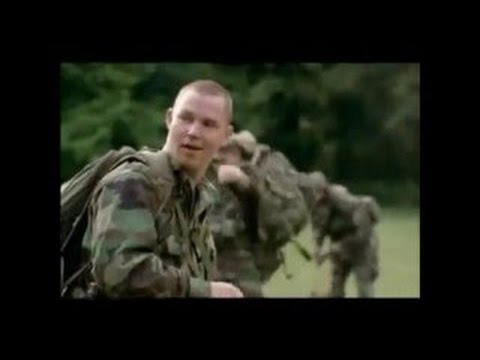 Gay army Drama film 01 - BOC Pro
