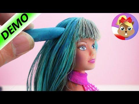 Środki zaradcze wypadanie włosów sim wrażliwy