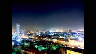Sertac Kaya   Boncuk (Original Mix).
