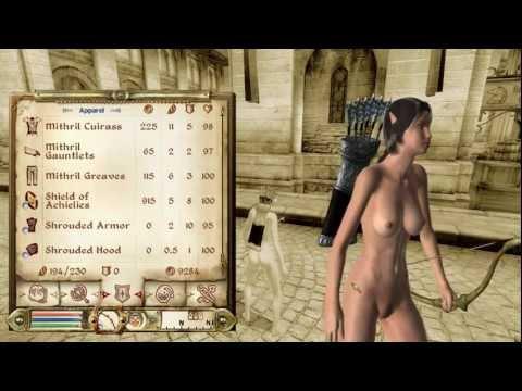 Sesso video porno online schiava