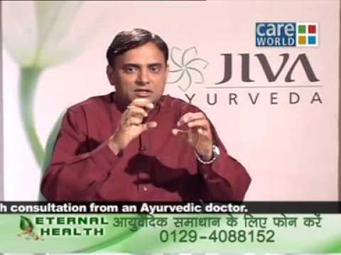 Effect of Kaal  ( Time/Season  ) on Health   Eternal Health Ep#87 ( 3  )