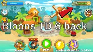 bloons td 6 mod apk - मुफ्त ऑनलाइन वीडियो