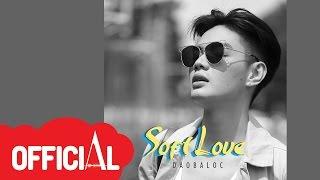 Soft Love - Đào Bá Lộc