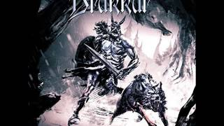 Drakkar - Under the Banners of War