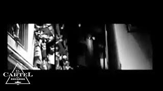 Daddy Yankee Ft. Snoop Dogg - Gangsta Zone (Behind the Scenes)