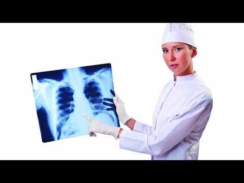 Отказ от госпитализации в больнице. Как можно отказаться от госпитализации в больницу?