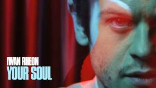 Iwan Rheon ~ Иван Реон, Iwan Rheon - Your Soul