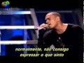 Chris Brown   Throwed   Legendado   Live Up Close And Personal   Mircmirc