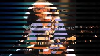 J.J. Cale - Goin' Down