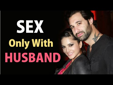 Sunny Leone does SEX Scenes only with Husband | SpotboyE Episode 60