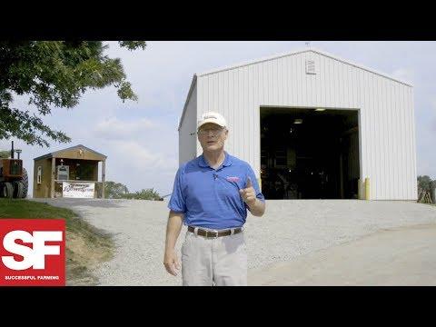 mp4 Successful Farming, download Successful Farming video klip Successful Farming