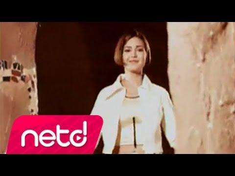 Pınar Dilşeker - Şinanari klip izle