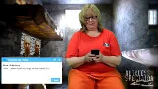 Tweets of The Rich & Famous : Joyce Mitchell #3