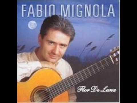 Fabio Mignola - Groovy Nights