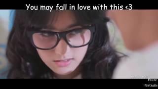 Vidya Vox - Love Me Like You Do   Hosanna