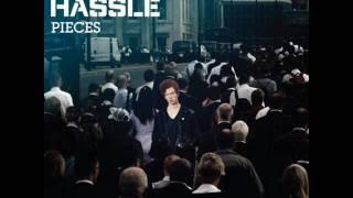 Erik Hassle - Bump In The Road (with Lyrics)