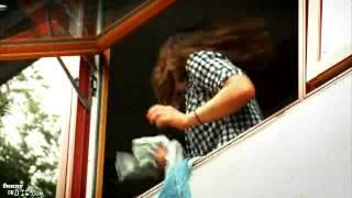 Различные короткие видео ролики приколы 2