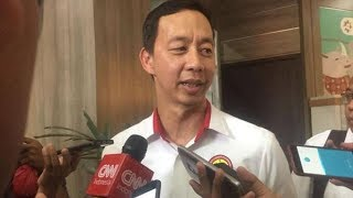 BOPI Tetapkan Kompetisi Sepak Bola Profesional Indonesia Dihentikan Mulai Selasa 25 September