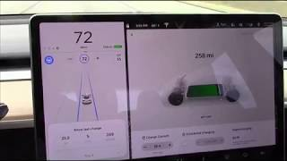 De-Nag the nag!  Tesla Autopilot nag solution.